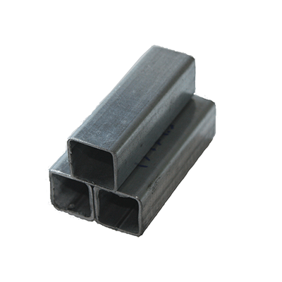Carbon Square Tube
